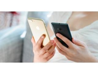iOS или Android: чем отличаются и какой смартфон купить