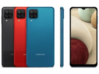 Убийца Xiaomi Redmi 10: первые детали по Samsung Galaxy A13