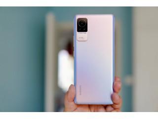 Лучший? Xiaomi Civi на крупной подборке живых фото со всех сторон