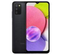 Samsung Galaxy A03s 4Gb/64Gb