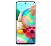 Samsung Galaxy A71 6Gb/128Gb
