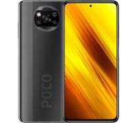 Xiaomi Poco X3 NFC 6Gb/64Gb