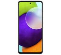 Samsung Galaxy A52 8Gb/256Gb