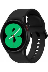 Samsung Galaxy Watch4 40мм (черный)