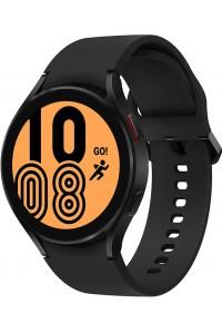 Samsung Galaxy Watch4 44мм (черный)
