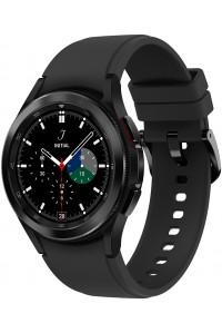 Samsung Galaxy Watch4 Classic 42мм (черный)