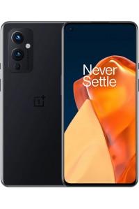 OnePlus 9 12Gb/256Gb