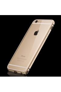 Алюминиевый бампер на Apple iPhone 6 Plus