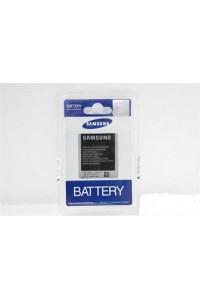 АКБ (аккумулятор, батарея) Samsung EB-L1G6LLU (EB535163LU) оригинальный 2100mAh для Samsung i9300 Galaxy S III (S3), i9080 Galaxy Grand, i9082 Galaxy Grand Duos