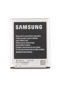 АКБ (аккумулятор, батарея) Samsung EB-L1G6LLU (EB535163LU) 2400mAh для Samsung i9300 Galaxy S III (S3), i9080 Galaxy Grand, i9082 Galaxy Grand Duosaxy Grand Duos