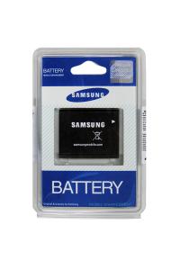 АКБ (аккумулятор, батарея) Samsung AB553850DU (AB553850DE, AB553850D) 1200mAh для Samsung B5712C, D880 Duos, D980 Duos, P720