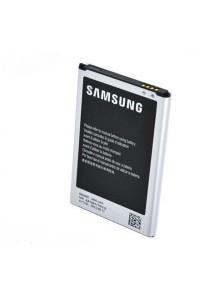 АКБ (аккумулятор, батарея) 2500mAh.Samsung Galaxy Note 3 (32GB) (N9002), Samsung Galaxy Note 3 32GB (N9000), Samsung Galaxy Note 3 32GB (N9005), Samsung Galaxy Note 3 Duos (16GB) (N9002)